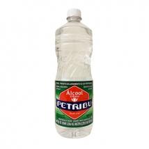 Álcool Líquido 70% 1 litro