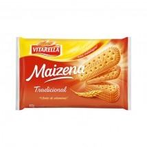 Biscoito Maizena 400 gr