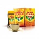 Café 250g santa clara
