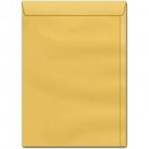 Envelope tamanho A4