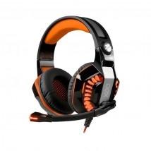 Headfone Multifuncional