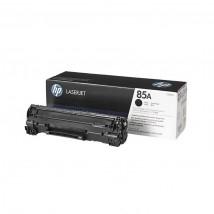 Toner p/impressora HP