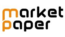 Marketpaper